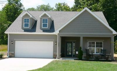 4059 COVENTRY LN, Huron, OH 44839 - Photo 1