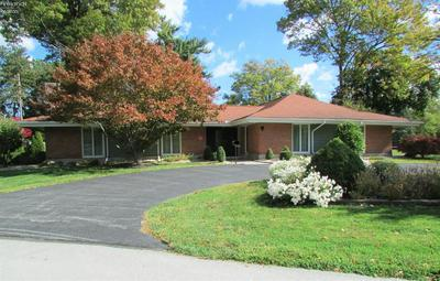 6 MEADOW LN, Tiffin, OH 44883 - Photo 1