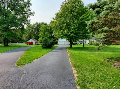 3205 STATE RD, Vermilion, OH 44089 - Photo 2