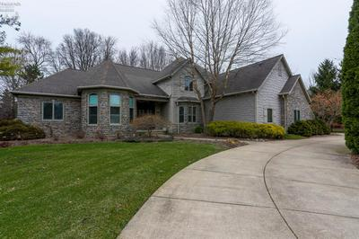 2805 WOODSIDE DR, Huron, OH 44839 - Photo 1