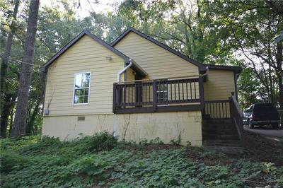 3482 ATLANTA ST, College Park, GA 30337 - Photo 1