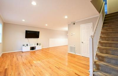 1689 BRIARCLIFF RD NE APT 1, Atlanta, GA 30306 - Photo 2