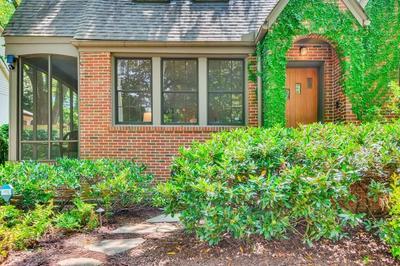 2060 FAIRHAVEN CIR NE, Atlanta, GA 30305 - Photo 2