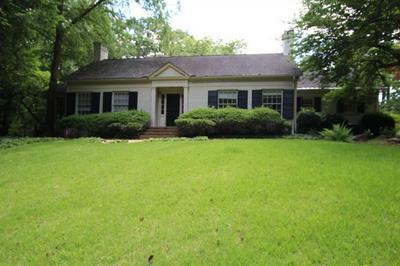 1578 W PACES FERRY RD NW # 1578, Atlanta, GA 30327 - Photo 2