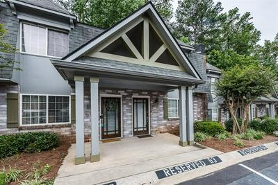 137 RONDAK CIR SE # 137, Smyrna, GA 30080 - Photo 2