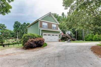 1068 YARBROUGH RIDGEWAY RD, Maysville, GA 30558 - Photo 2