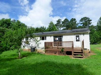 270 STEELE DR, Hampton, GA 30228 - Photo 2