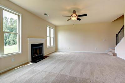 3155 PANASA COURT, Norcross, GA 30093 - Photo 2