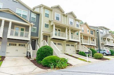1532 LIBERTY PKWY NW, Atlanta, GA 30318 - Photo 2