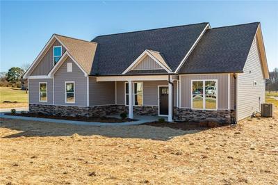 247 WILLOW HAVEN ST SE, Calhoun, GA 30701 - Photo 1