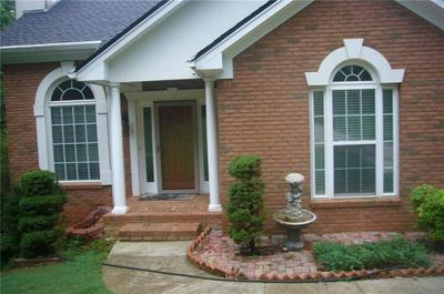 961 NIX CT, Gainesville, GA 30501 - Photo 2