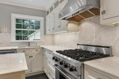 149 BEVERLY RD NE, Atlanta, GA 30309 - Photo 2
