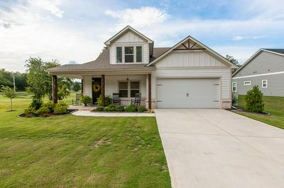 109 CLASSIC OVERLOOK, Homer, GA 30547 - Photo 2