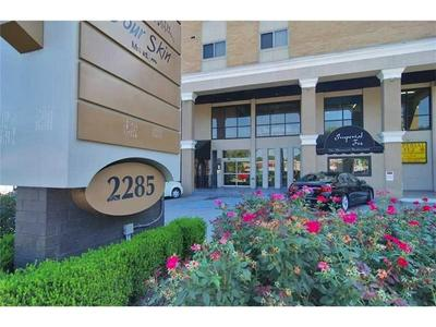 2285 PEACHTREE RD NE UNIT 908, Atlanta, GA 30309 - Photo 1