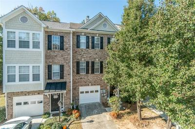 2140 MILL GARDEN RUN, Buford, GA 30519 - Photo 2