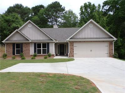 2059 SOQUE CIRCLE, Jefferson, GA 30549 - Photo 1