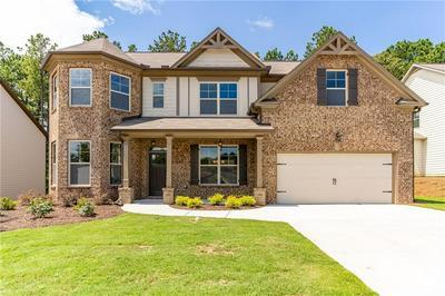 3840 BAILEY RD, Auburn, GA 30011 - Photo 1