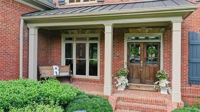 420 MEADOW GATE CLOSE, Atlanta, GA 30350 - Photo 2