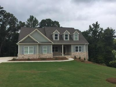 8741 NESTING TRL, Lula, GA 30554 - Photo 1