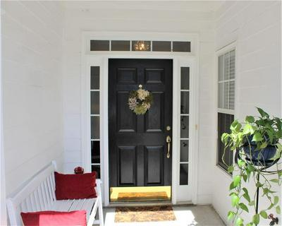 235 PORTSMOUTH CT, Roswell, GA 30076 - Photo 2