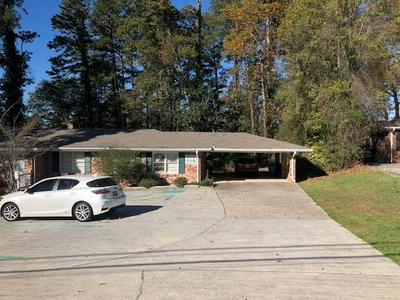 303 SCENIC HWY, Lawrenceville, GA 30046 - Photo 1
