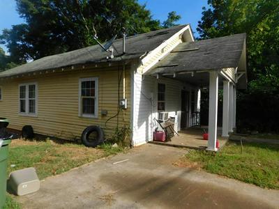 423 N 6TH ST, Griffin, GA 30223 - Photo 1