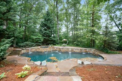 4996 PRICE DR, Suwanee, GA 30024 - Photo 2