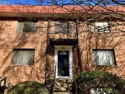 324 3RD ST NE APT 6, Atlanta, GA 30308 - Photo 1