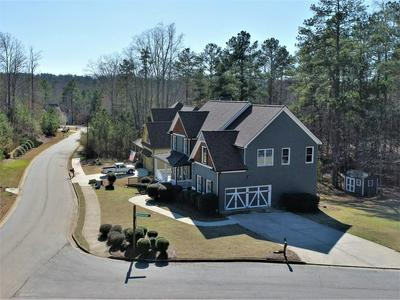 7 WHITE SPRUCE LN, Dallas, GA 30157 - Photo 2