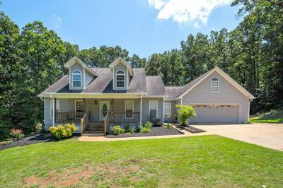 232 HUDSON RIVER DR, Commerce, GA 30530 - Photo 2