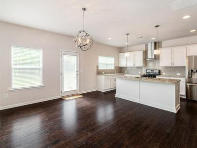 335 RESERVE OVERLOOK, HOLLY SPRINGS, GA 30115 - Photo 2