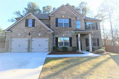 402 LIVE OAK PASS, LOGANVILLE, GA 30052 - Photo 1