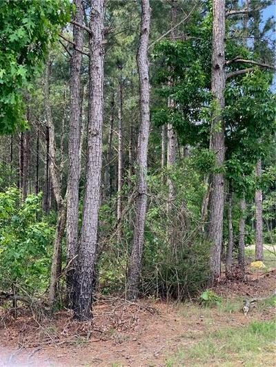 5219 BUFFINGTON RD, Gillsville, GA 30543 - Photo 2
