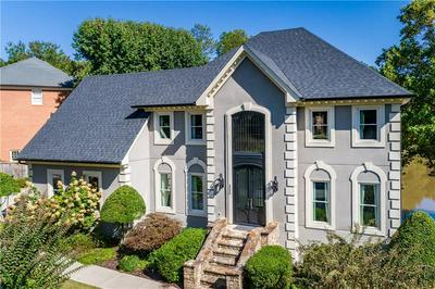 3280 KINGSHOUSE CMNS, Johns Creek, GA 30022 - Photo 2