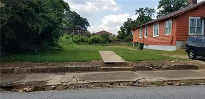 1033 ALLENE AVE SW, Atlanta, GA 30310 - Photo 1