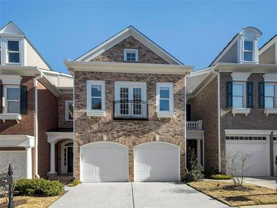 2605 MILFORD LN, Alpharetta, GA 30009 - Photo 1