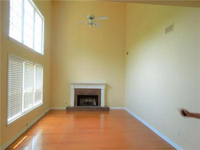 11385 FINDLEY CHASE CT, Johns Creek, GA 30097 - Photo 2