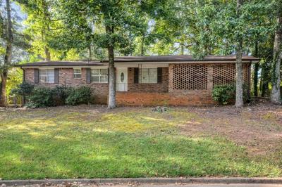 5714 AMALFI WAY, Douglasville, GA 30135 - Photo 1