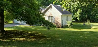 18 WIDGEON WAY SW, Cartersville, GA 30120 - Photo 2