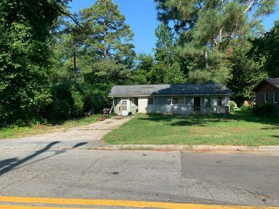 9150 PUCKETT ST SW, Covington, GA 30014 - Photo 1