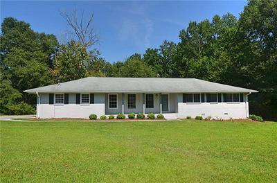 2928 SANDRA DR, Snellville, GA 30078 - Photo 1
