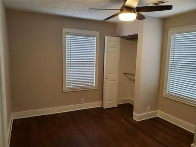 1758 HARPER ST NW, Atlanta, GA 30318 - Photo 2