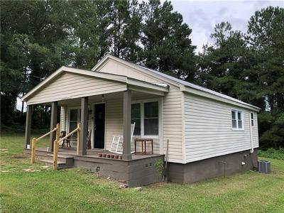1319 BOBO RD, Dallas, GA 30132 - Photo 1