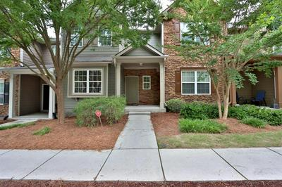 5144 WHITEOAK TER SE, Smyrna, GA 30080 - Photo 2