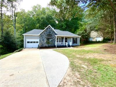 996 DAVIS MILL RD S, Dallas, GA 30157 - Photo 2