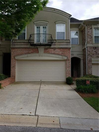 3389 REGENT PL SW, Atlanta, GA 30311 - Photo 1