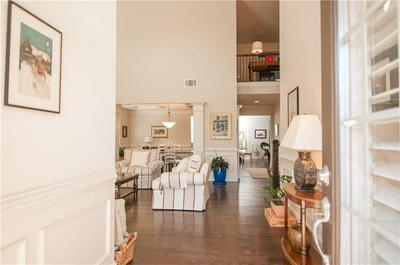 2695 AUGERON CT, Alpharetta, GA 30004 - Photo 2