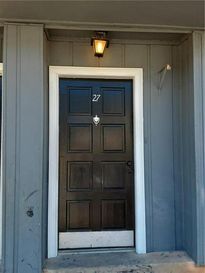 2340 BEAVER RUIN RD APT 27, Norcross, GA 30071 - Photo 1