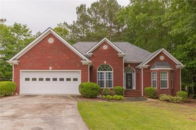 2513 WINDFIELD PL, Monroe, GA 30655 - Photo 1