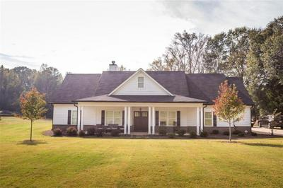 310 PITTS CHAPEL RD, Newborn, GA 30056 - Photo 1